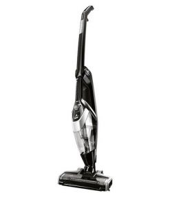 Bissell MultiReach XL 36V. 2 st i lager