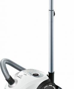 Bosch BGL25MON9