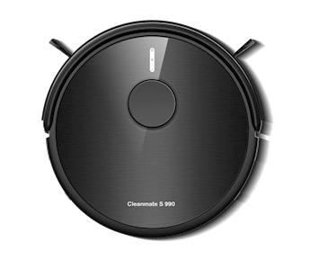 Cleanmate S990
