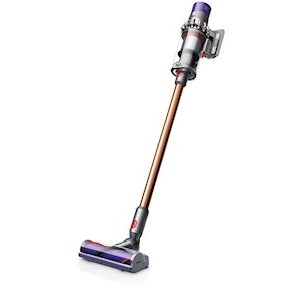 Dyson V10 Cyclone Absolute