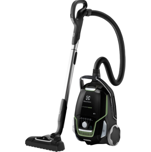 Electrolux EUO9GREEN. 10 st i lager