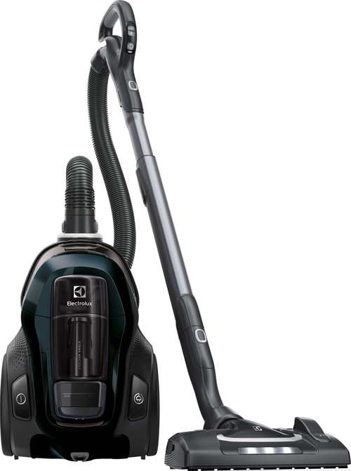 Electrolux PureC9 Remote Grip. 10 st i lager