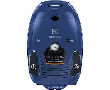 Electrolux SilentPerformer ESP75CB