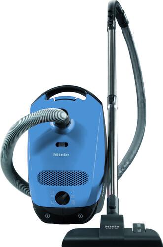 Miele Classic C1 Powerline Blue tech