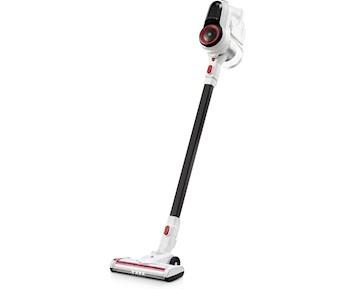 ON Stick Vacuum 10
