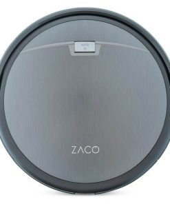 Zaco A4s. 4 st i lager