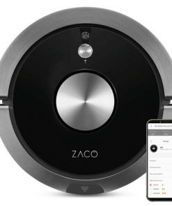 Zaco A9s. 2 st i lager