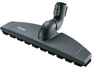 Miele SBB Parquet Twister XL 400-3