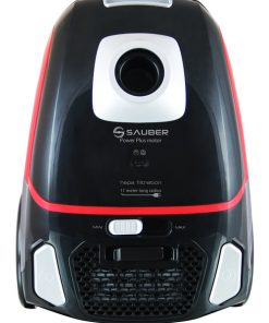 Sauber V20. 10 st i lager