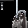 Siemens iQ300 Plus Taupe