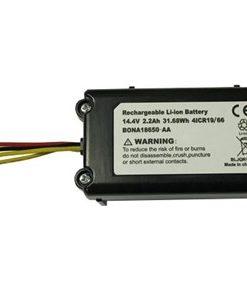 Cleanmate Batteri Cleanmate S950
