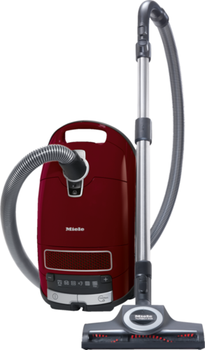Miele Complete C3 Cat&Dog