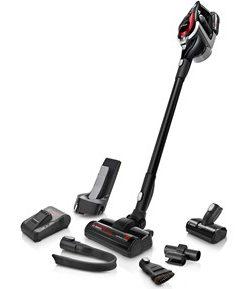 Bosch Unlimited ProPower Serie | 8 BSS81POW