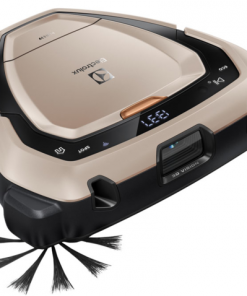Electrolux PUREi9 Soft Sand Satin Luxe. 10 st i lager