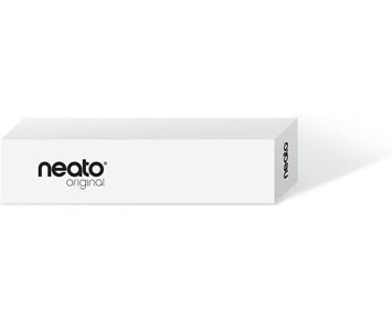 Neato D10 Battery