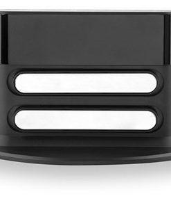 Neato Slimline Charge Base D8/D9/D10