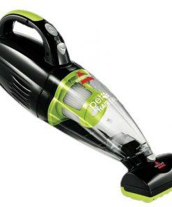 Bissell Pet Hair Eraser Handhe Ld Handdammsugare - Grön