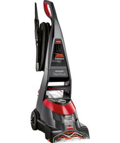 Bissell Stainpro 6 Dammsugare