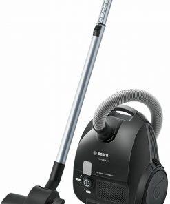 Bosch Bzgl2x100 Dammsugare - Svart