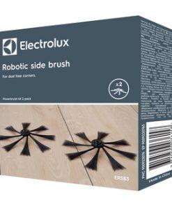 Electrolux Ersb3 Tillbehör Til Dammsugare