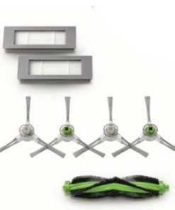 Irobot Roomba Accessories 1100 -Series Tillbehör Til Dammsugare