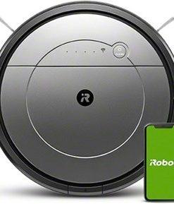 iRobot Roomba 1138 Combo