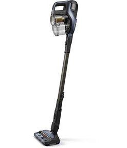 Philips SpeedPro Max XC8043/01