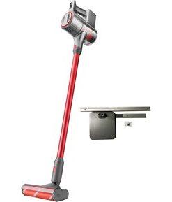 Roborock Mace H6 + H6 Floor Stand