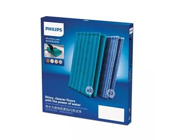 Philips SPM Aqua Mops XV1700/01